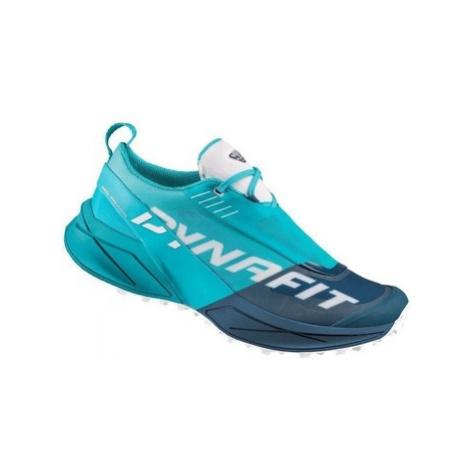 Dynafit Ultra 100 W Modrá