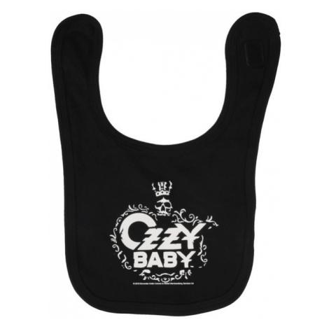 dětské doplňky Metal-Kids Ozzy Osbourne Ozzy Baby