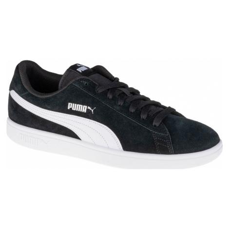 PUMA SMASH V2 364989-01