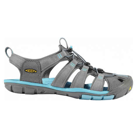 KEEN WMS CLEARWATER CNX 1008772