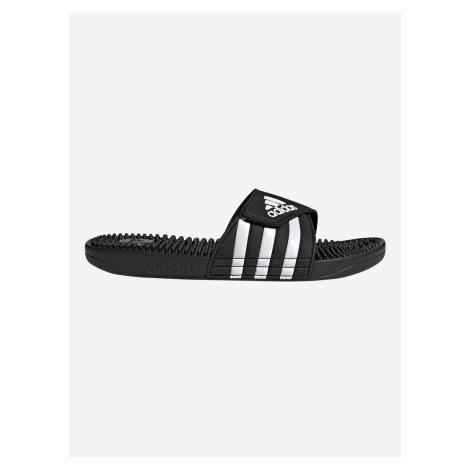 Adissage Pantofle adidas Performance Černá