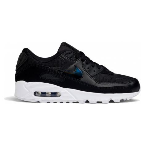 Nike W Air Max 90 Twist černé CV8110-001