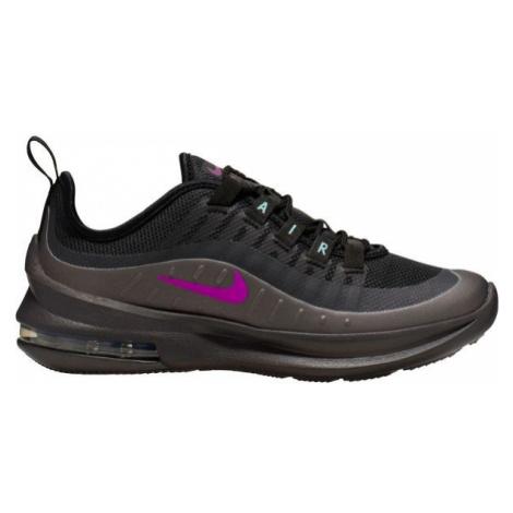 Nike AIR MAX AXIS GS - Dětské vycházkové boty