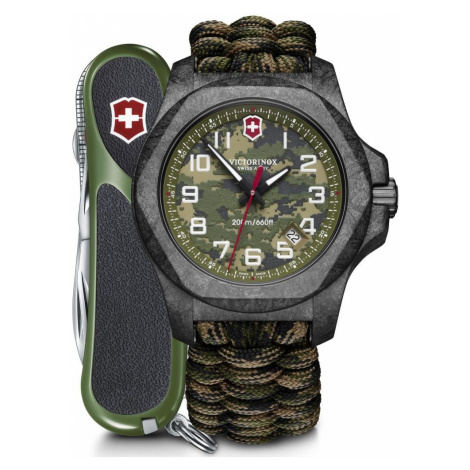 Victorinox I.N.O.X. Carbon Limited Edition 241927.1