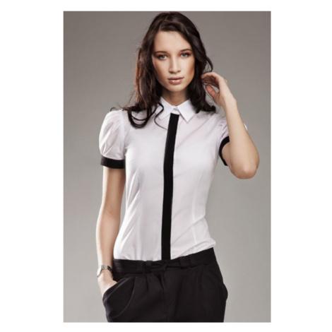 NIFE košile dámská K33