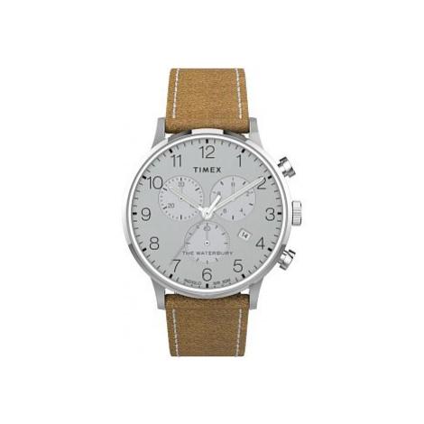 Pánské hodinky Timex TW2T71200