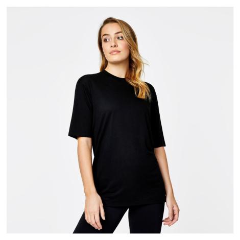 USA Pro Oversized T-Shirt