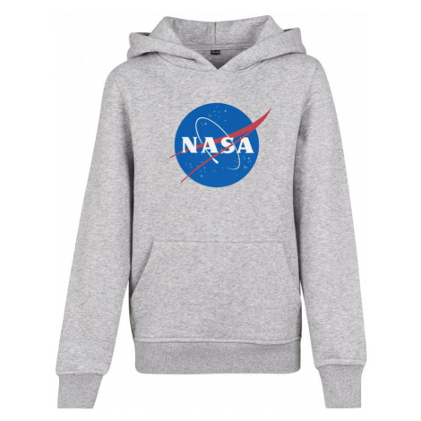 Kids NASA Hoody Urban Classics
