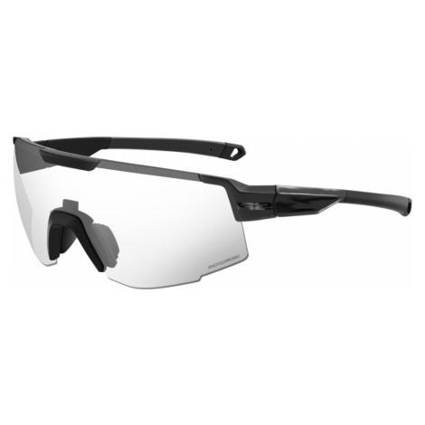 R2 EDGE Sportovní sluneční brýle AT101D M