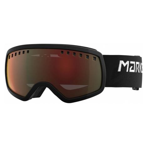 Brýle MARKER 4:3 Clarity Mirror multicolor