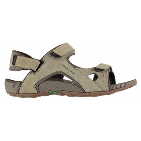 Pánské sandály Karrimor