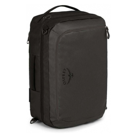 Cestovní taška OSPREY Transporter Global Carry-On 36L black
