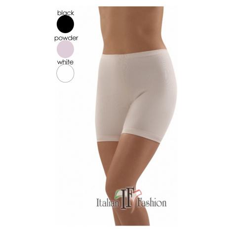 Dámské kalhotky Telma white Italian Fashion