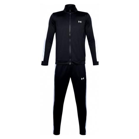 Souprava Under Armour EMEA Track Suit černá