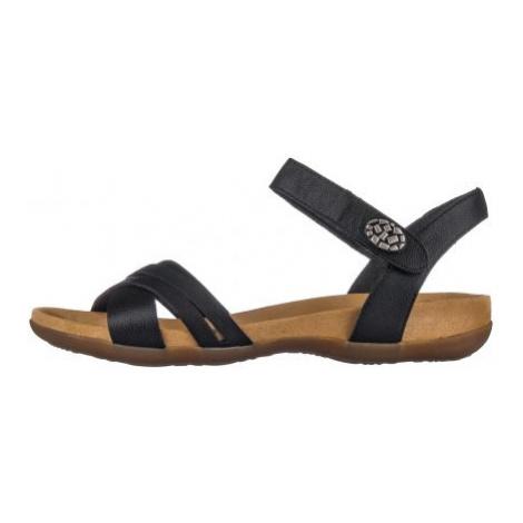 Sandály RIEKER 60553-00