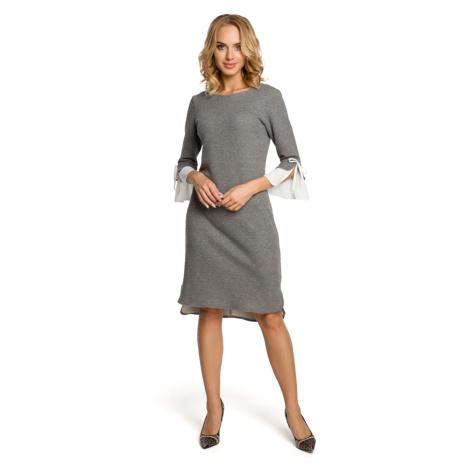 Dámské šaty Made Of Emotion M327