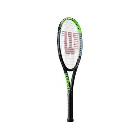Wilson Blade 101 L V7.0 G1