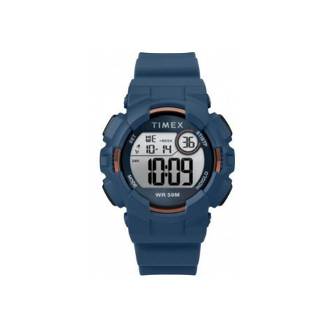 Unisex hodinky Timex TW5M23500