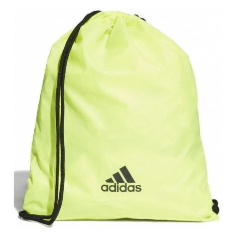 Vak adidas Run Gym Zelená / Černá