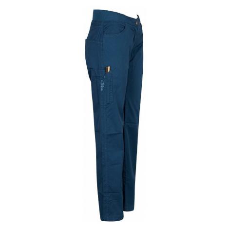 Chillaz Jessy kalhoty, modrá