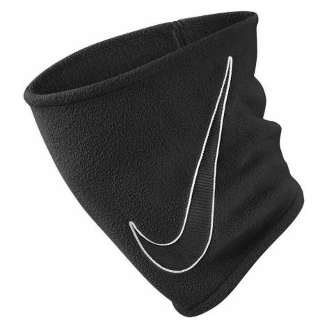 Nákrčník Nike Warmer 2.0 Černá