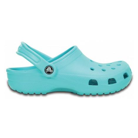Crocs Classic Pool