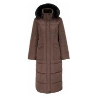 Cellbes Kabáty