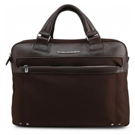 Piquadro pánská taška
