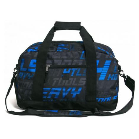 Taška Heavy Tools Endurel brand