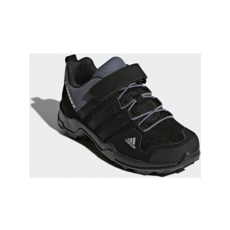 Adidas Obuv Terrex AX2R CF Hiking Černá