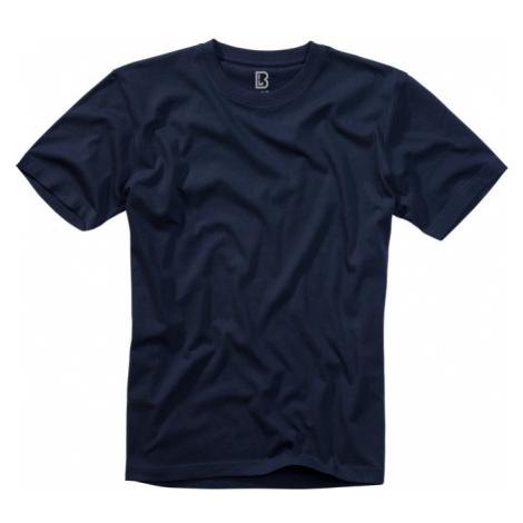 Tričko US T-Shirt BRANDIT navy