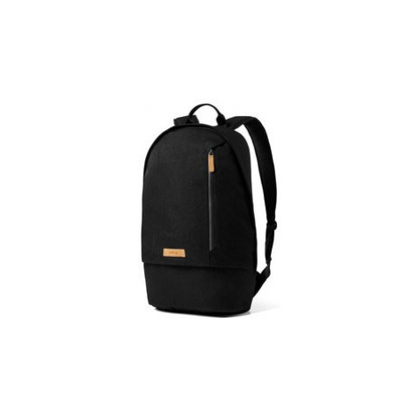 Campus Backpack Bellroy