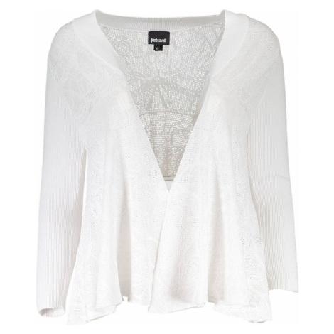 Just Cavalli dámský svetr