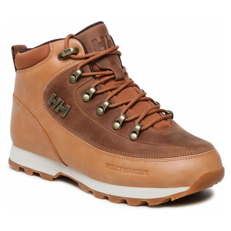 Helly Hansen W The Forester 10516_727