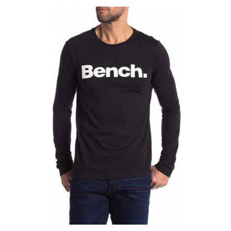 Tričko Bench BLWG002469
