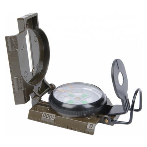Kompas Army STURM Sturm MilTec