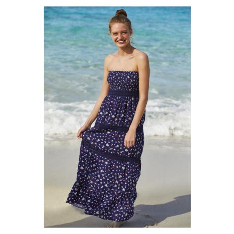 Plážové šaty Eleanor Ysabel Mora