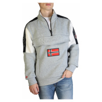 Geographical Norway Mikiny
