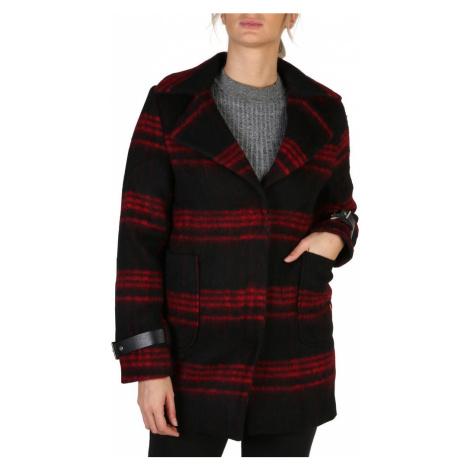 Guess dámský kabát