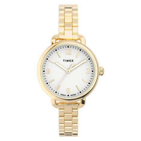 Timex Standard Demi TW2U60600