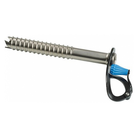 Cassin ROCKET 16 ice screw, modrá