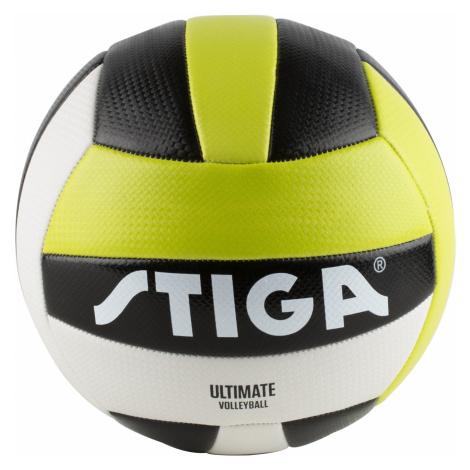 Volejbalový míč STIGA Ultimate Beach