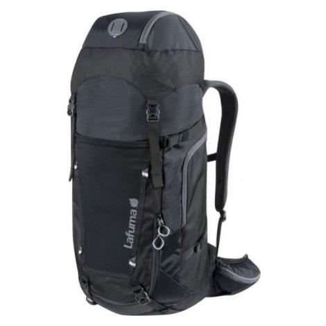 Lafuma ACCESS 40 černá - Turistický batoh