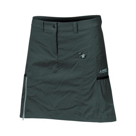 Sportovní sukně Ceskyraj.com