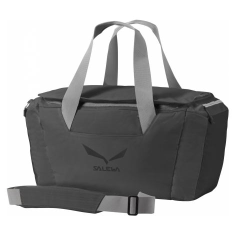 Salewa Duffle 90 l Grey