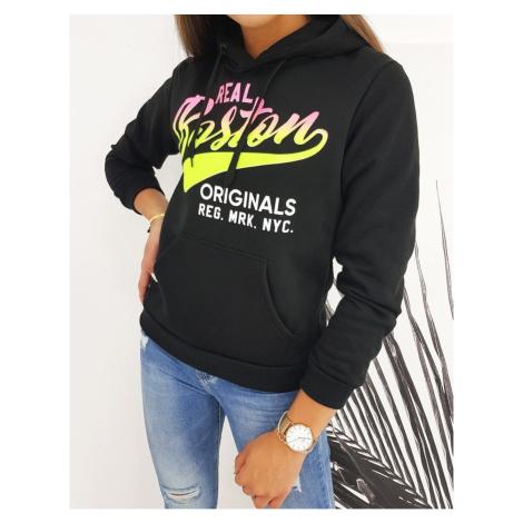 Women's hoodie DStreet BY0480