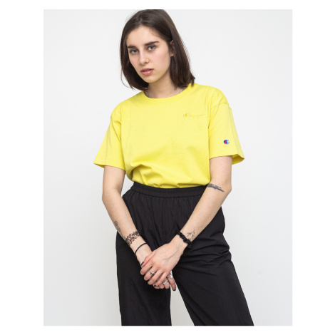 Champion Crewneck T-Shirt ACA
