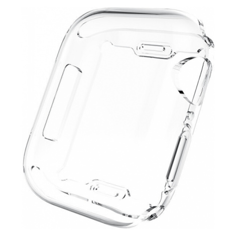 4wrist Ochranné pouzdro pro Apple Watch - mm