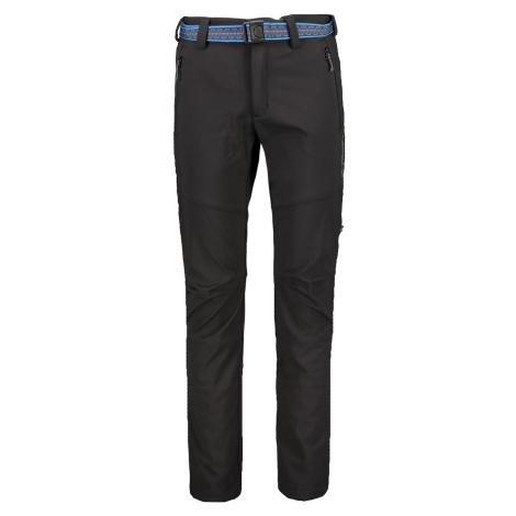 Pánske kalhoty TRIMM MOTION