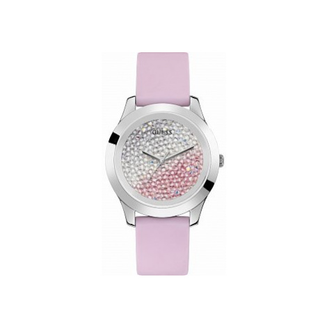 Dámské hodinky Guess W1223L1